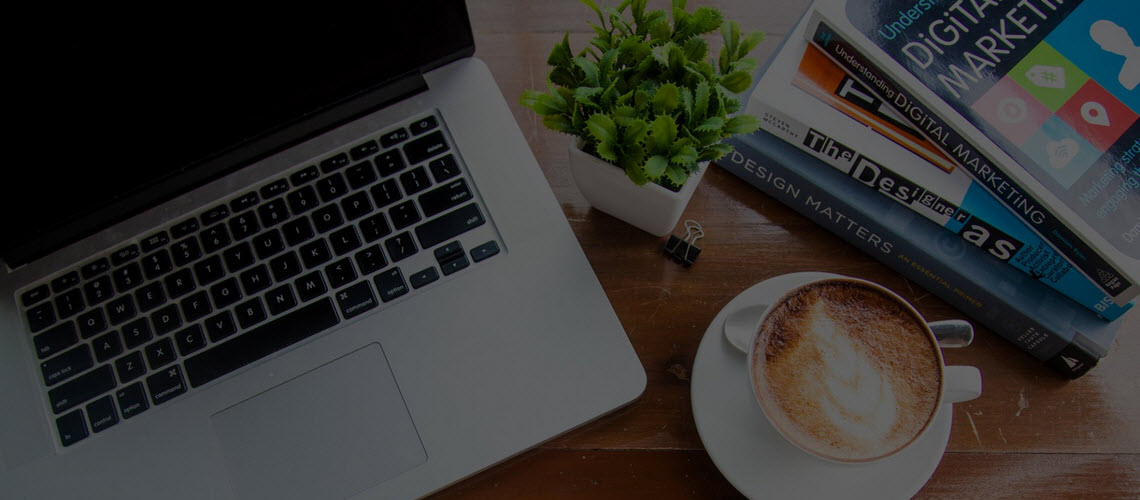 TOP 10 cách kiếm tiền Online tốt nhất đang được áp dụng hiện nay