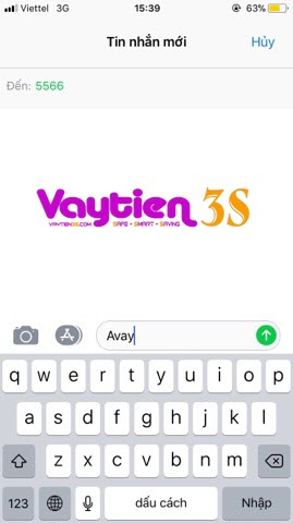 AVAY gửi 5566 là gì? Đôi nét về AVAY và tổng đài 5566