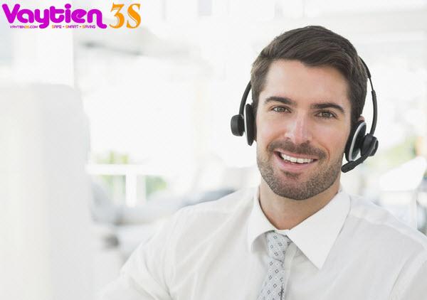 Có nên mua SIM đủ điều kiện để vay tiền không? - Vaytien3s.com