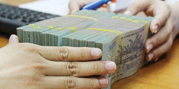 Đảo nợ - Đáo hạn vốn vay ngân hàng- Vay tiền 3s