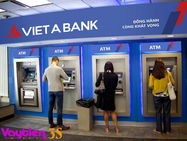 Danh sách 18 ngân hàng hỗ trợ làm thẻ ATM miễn phí