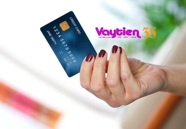 Làm thẻ Visa miễn phí, 100% FREE tại 24 ngân hàng này