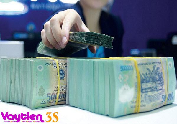 Vay tiền bằng SIM Viettel tại Hưng Yên, lãi thấp, 48h giải ngân