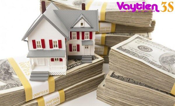 Vay tiền không cần thế chấp Vietcombank