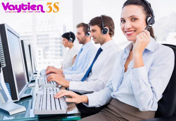 Vay tiền mặt bằng SIM Viettel ngân hàng nào TỐT NHẤT - Vaytien3s.com