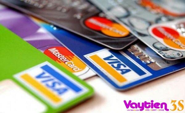 Vay tiền bằng thẻ ATM Đông Á