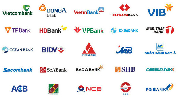 Danh sách số điện thoại các ngân hàng, TỔNG ĐÀI 24 bank Việt