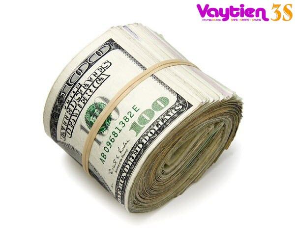 Lãi suất ngân hàng VP Bank
