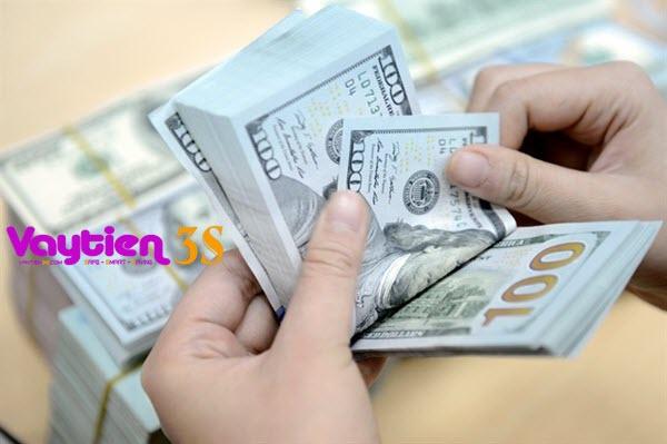 Một SIM Viettel vay tiền được bao nhiêu lần?