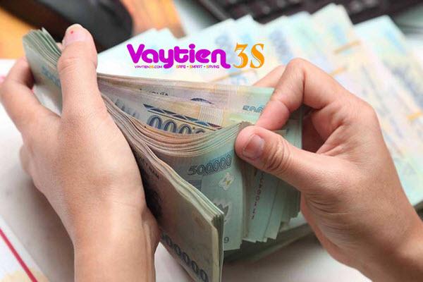Vay tiền bằng SIM Viettel tại Quảng Ninh, lãi suất từ 1.5%