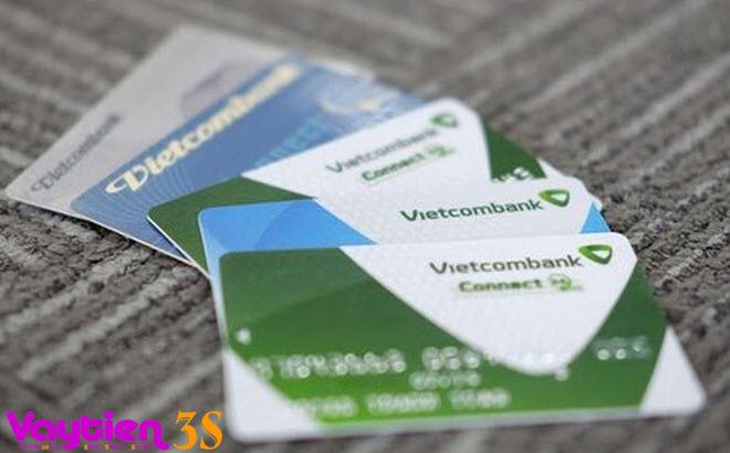 Hướng dẫn cách vay tiền qua thẻ ATM ngân hàng Agribank mới ...