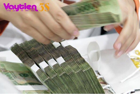 Vay tiền không cần thế chấp tại Nha Trang