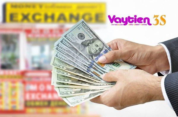 Vay tiền nhanh trong ngày Hà Nội