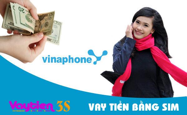 Điều kiện vay tiền bằng SIM Vinaphone có khó không?