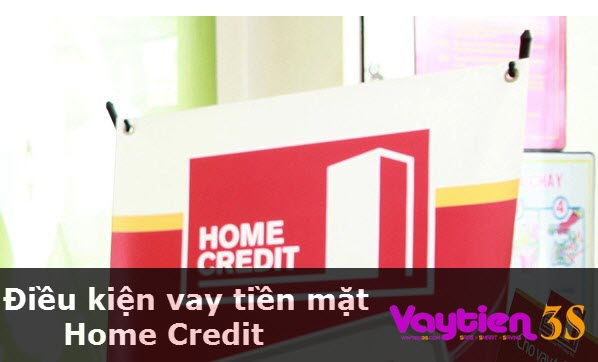 Vay Tiền Homecredit Ppf - YouTube