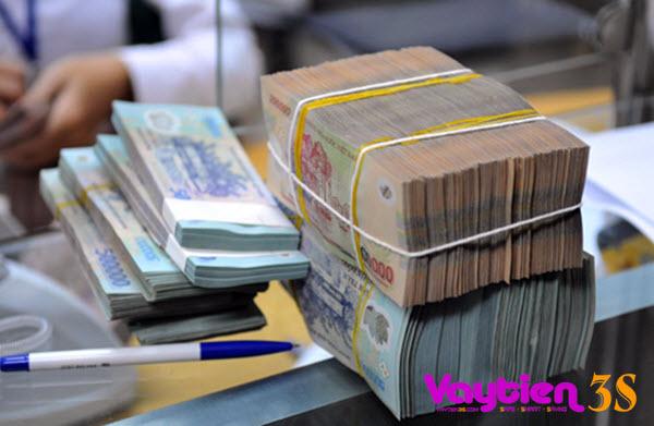 Vay qua SIM Viettel tại Thái Nguyên, DUYỆT 24H, hỗ trợ tới 50tr