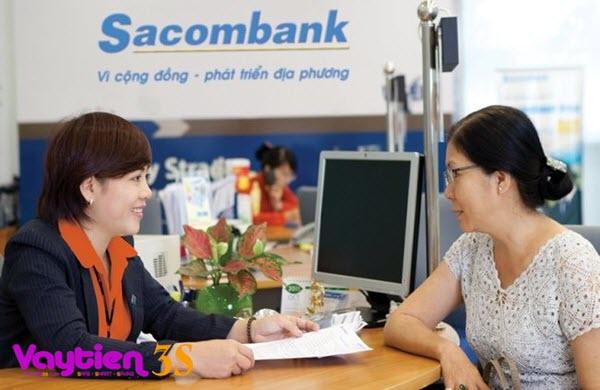 Ngân hàng điện tử tốt nhất Việt Nam