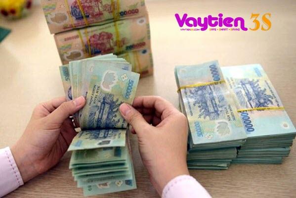 Vay tiền trả góp tại Thái Bình