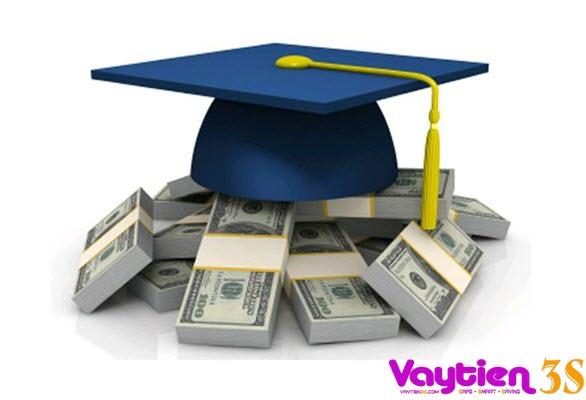 Điều kiện vay tiền du học