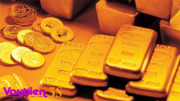 Gửi vàng ở ngân hàng nào tốt nhất