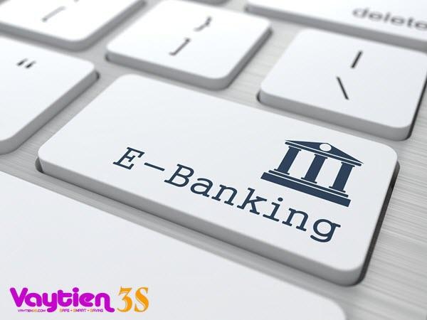 Internet Banking ngân hàng nào tốt nhất