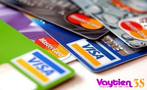 Mở thẻ ATM ngân hàng nào tốt nhất