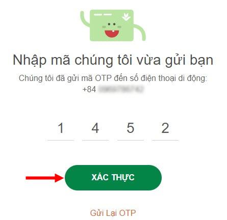Các bước đăng ký mở thẻ tín dụng ngân hàng VP Bank Online
