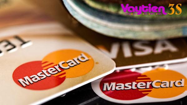 Thẻ Mastercard của ngân hàng nào tốt nhất