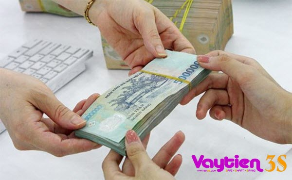 Vay tiền chỉ cần CMND và hộ khẩu, KHOẢN VAY LỚN, lãi suất ưu đãi