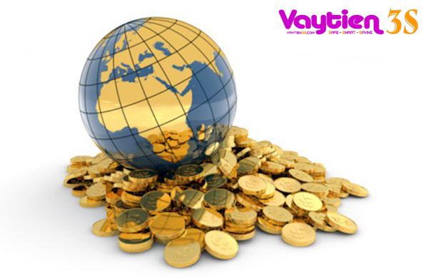 Cách chuyển tiền từ châu Âu về Việt Nam