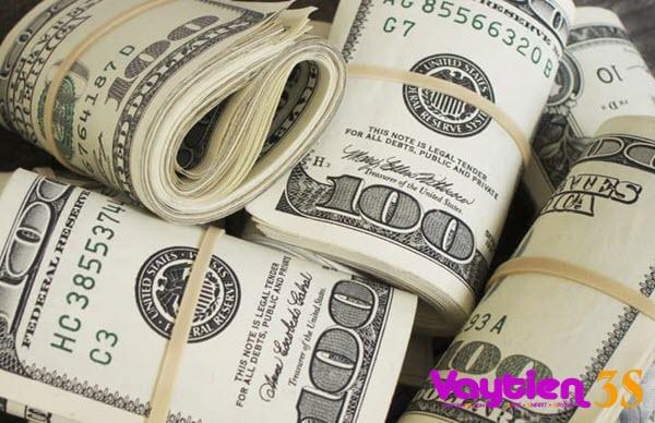 Cho vay tiền nhanh Agribank