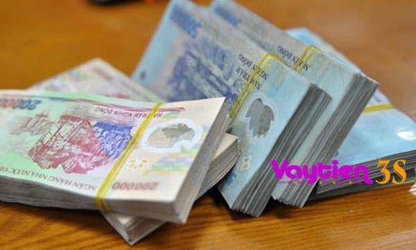 Chuyển tiền từ ACB sang Vietinbank