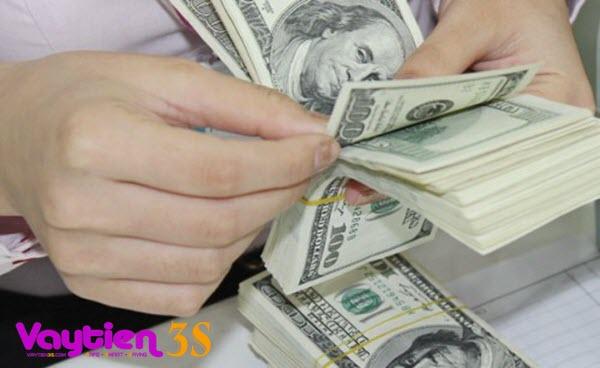 Chuyển tiền từ Việt Nam sang châu Âu