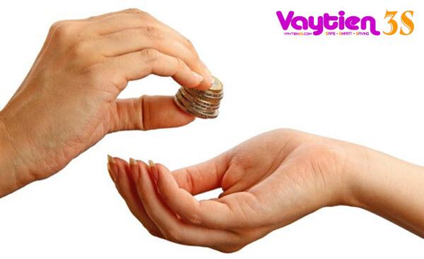 Chuyển tiền từ Vietinbank sang BIDV