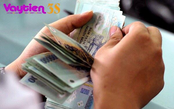 Vay tiền nóng tại Khánh Hòa
