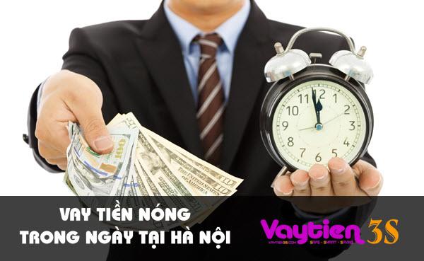 Hỗ Trợ Vay Tiền tại Hà Nội - Home | Facebook