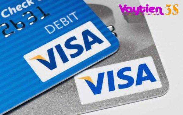 Visa debit ngân hàng nào tốt nhất