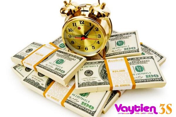 Vay Tiền Nhanh Trong Ngày h | Vay Tiền Nóng Gấp Không Thế Chấp