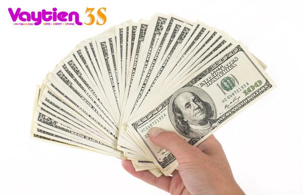 Cho vay tiền nhanh tại An Giang