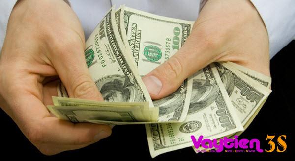 Cho vay tiền nhanh tại Avay