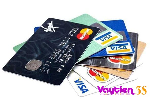 Có nên mở thẻ tín dụng Eximbank