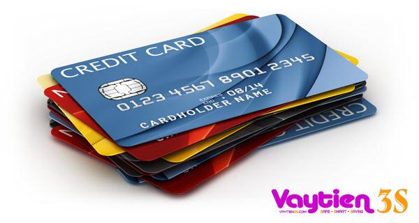 Điều kiện làm thẻ tín dụng OCB