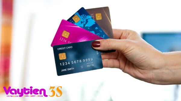 Hạn mức thẻ tín dụng ACB
