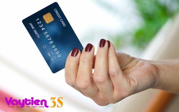 Làm thẻ tín dụng Eximbank tại Hà Nội