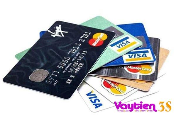 Mở thẻ tín dụng Sacombank online