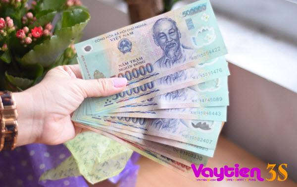 Thẻ tín dụng Sacombank có chuyển khoản được không