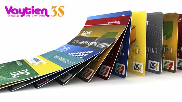 Ưu đãi thẻ tín dụng Eximbank
