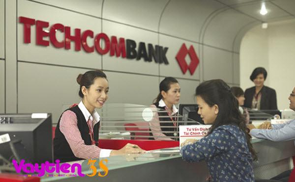 Các loại thẻ tín dụng quốc tế Techcombank