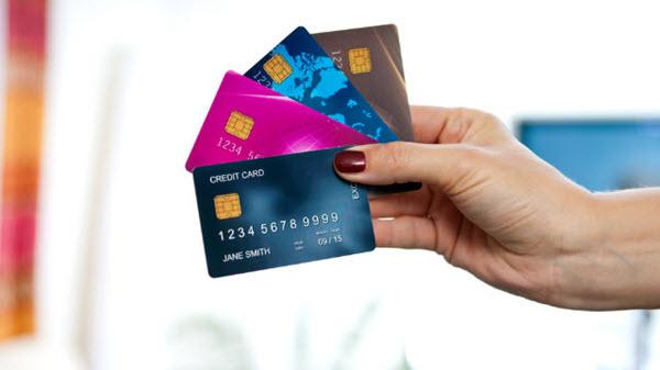 Thanh toán trả chậm thẻ tín dụng OCB