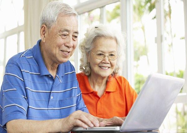 Vay hưu trí tại EASY CREDIT; tài chính EVN, hoàn tiền đến 10%